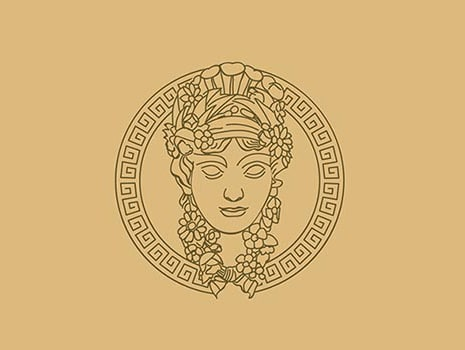 Custom Logo Design for Yoga