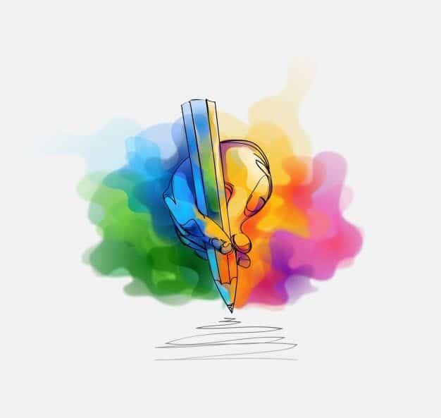 Expert Tips to Create a Stunning Business Logo Design in 2020 - - Logo Design Deck