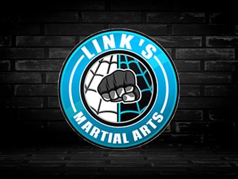 Links Martial Arts