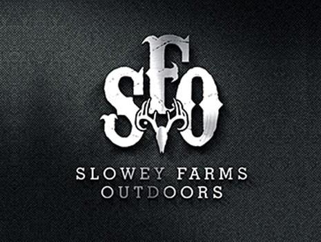 Slowey Farms Outdoors