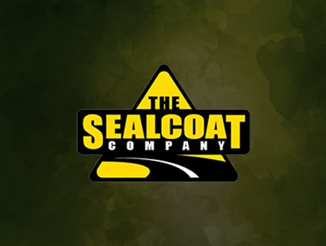 The Sealcoat
