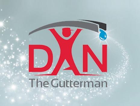 The Guterman