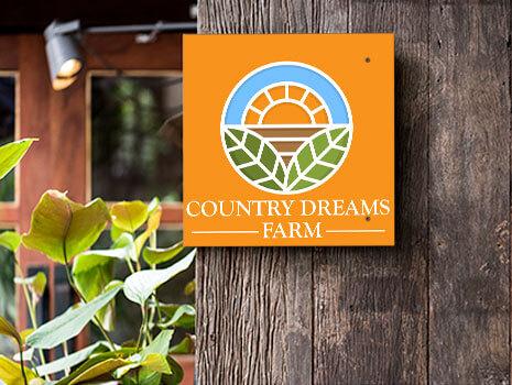 Country Dreams Farms