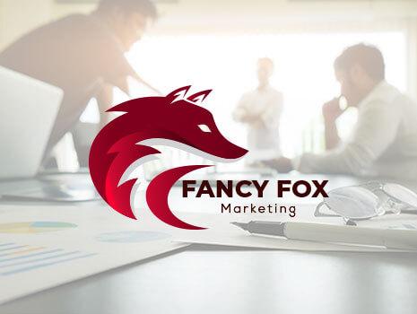 Fancy Fox