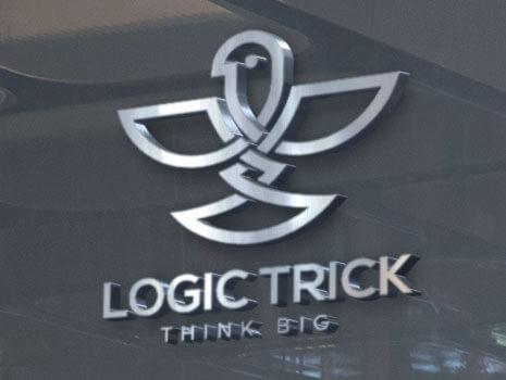 Logic Trick