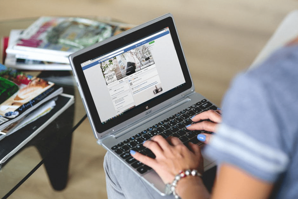 6 Free Ways to To Boost Sales Using Social Media During COVID-19